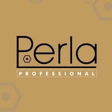 Perla Professional
