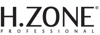 H.ZONE