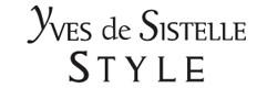 Yves-de-Sistelle