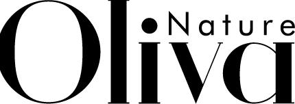 Oliva Nature